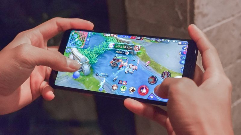 8 Tips Supaya Main Game di Android Lancar Tanpa Lag